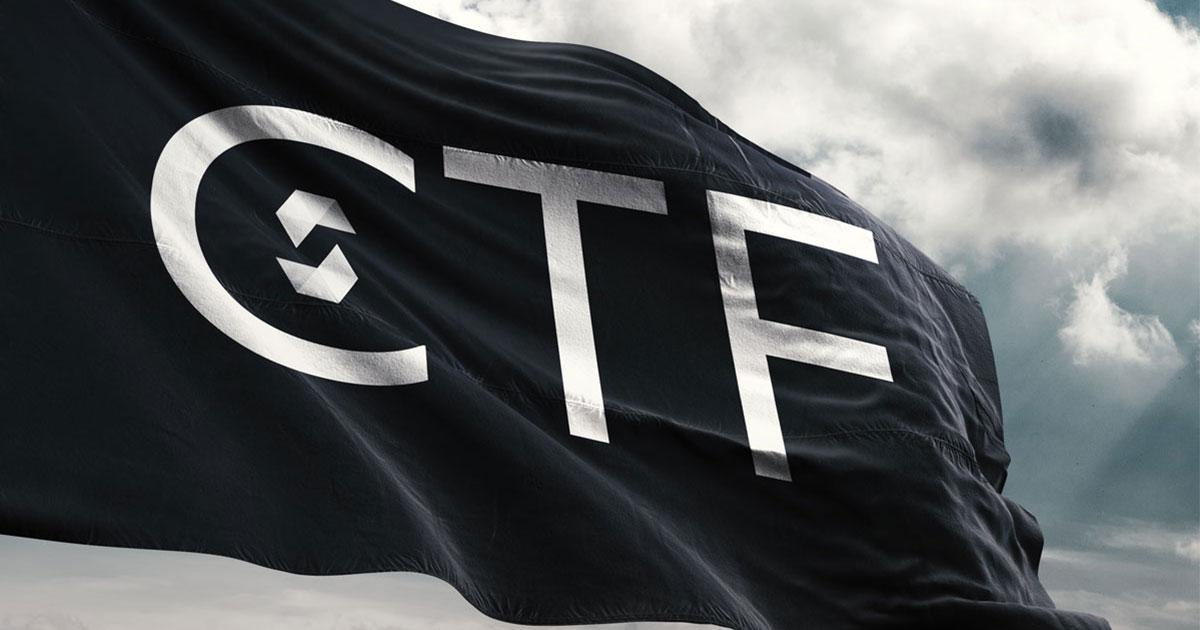 Write Up CTF UMSS 2018